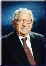 Хосе Силва
