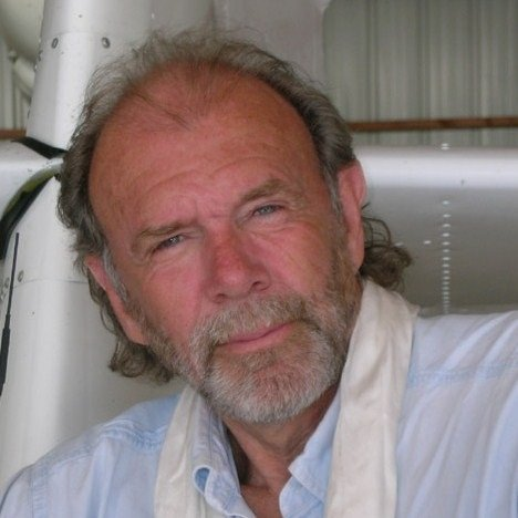 Ричард Бах