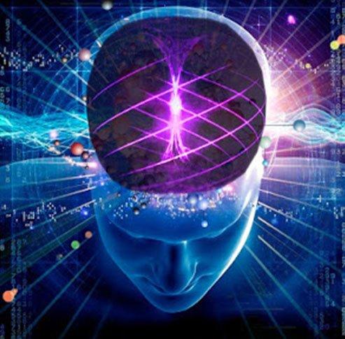 Д-р Брус Липтън – промяна на клетките чрез Мисълта