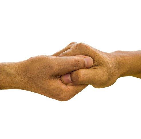 Как да помогнем на близък чрез Метода Силва